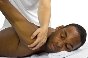 chiropractor hamilton