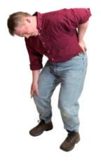 low back pain treatment hamlton