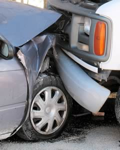 motor vehicle accident injuries treatment hamilton