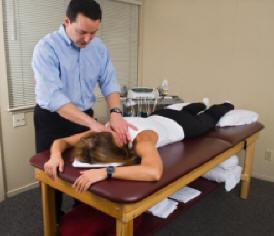 physiotherapy hamilton