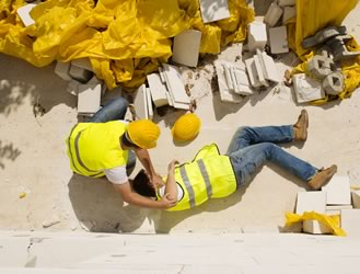 workplace injuries treatment hamilton